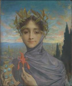 [Levy-Dhurmer_Florence+1898,+Orsay.jpg]